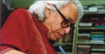 শামসুর রাহমান: অশ্লীল মানুষের শরীরের কোনো জিনিসই না