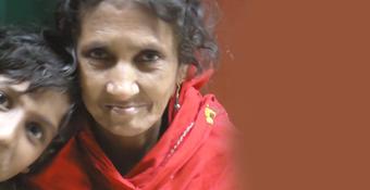 Ajmeri-Begum-Interview